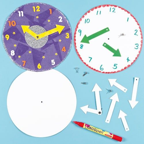 design-your-own-clocks