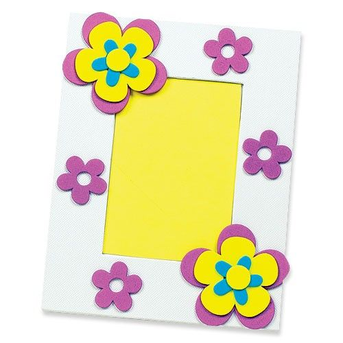 Flower-Garden-Foam-Stickers-Value-Pack-EK342Q2_8