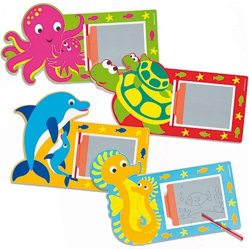 sealife-buddies-magic-slates