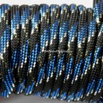 Šňůra Paracord 4mm
